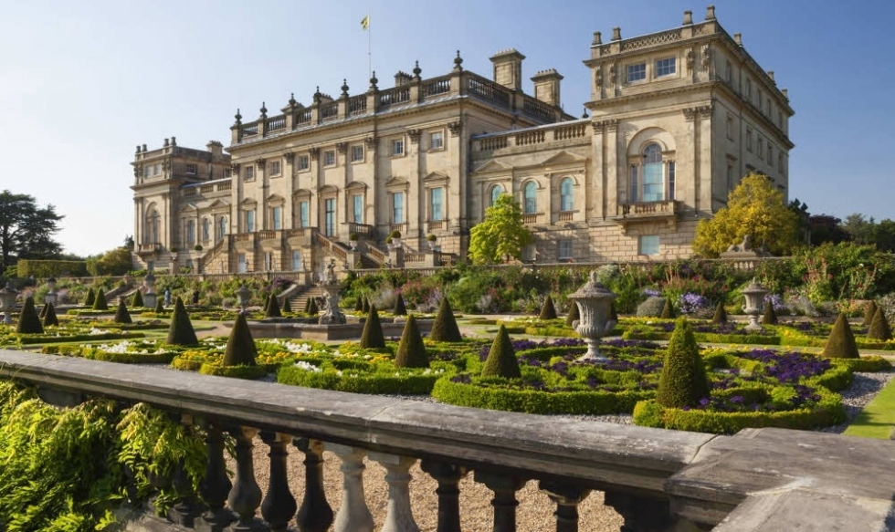 gallery/harewood_house