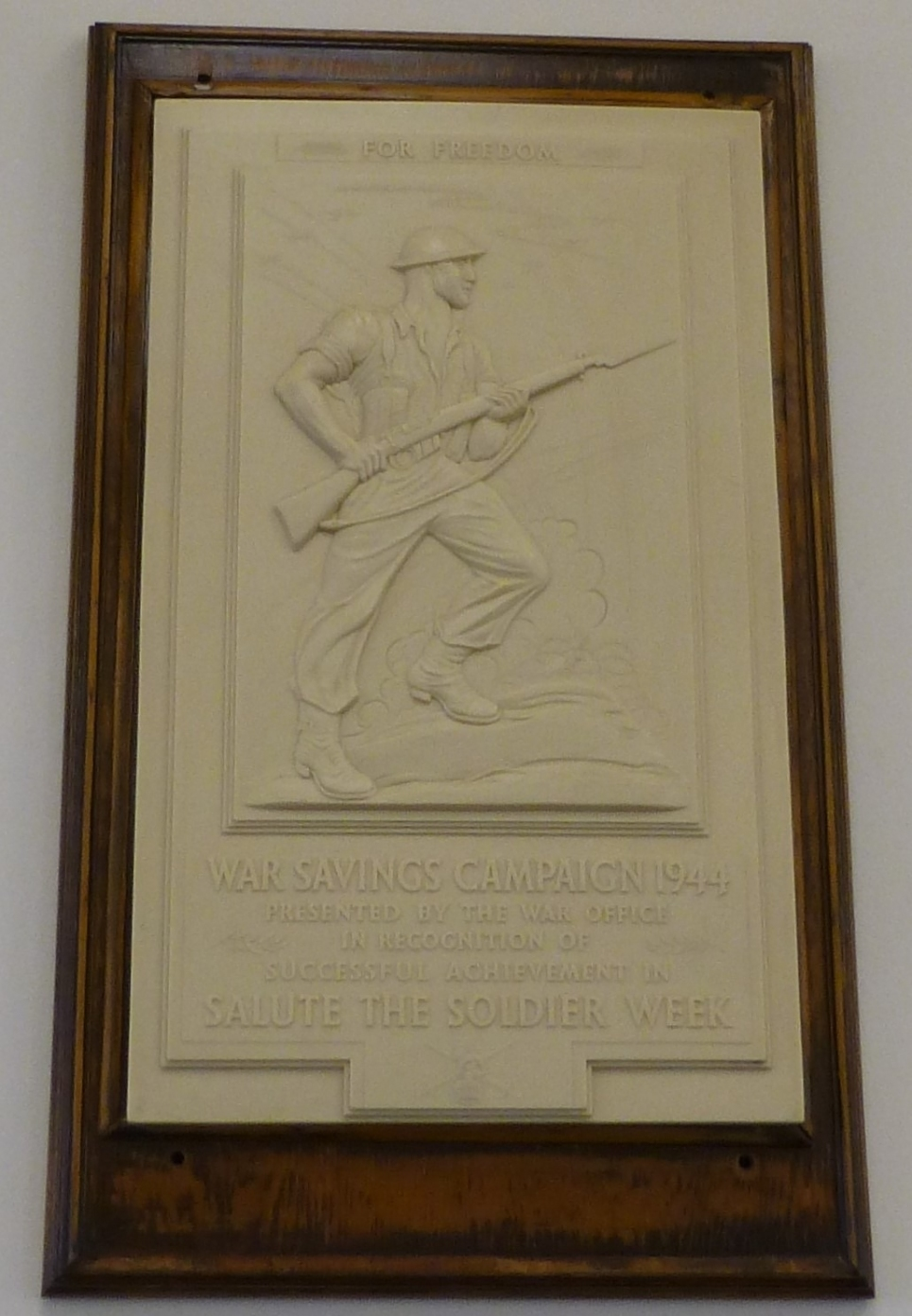 gallery/plaque-1